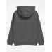 Сірий худі Limited Edition та джогери, комплект утеплений