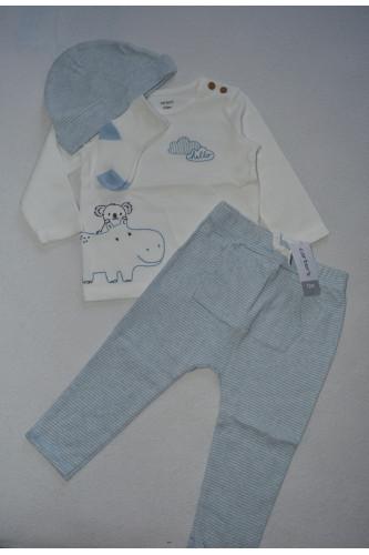 Комплект кофта Koala, штани,..