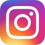 https://www.instagram.com/carters_irina2