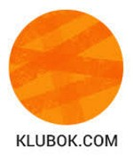 https://klubok.com/users/486145/opinions